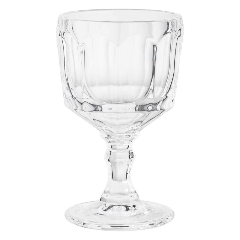 Balto vyno taurė