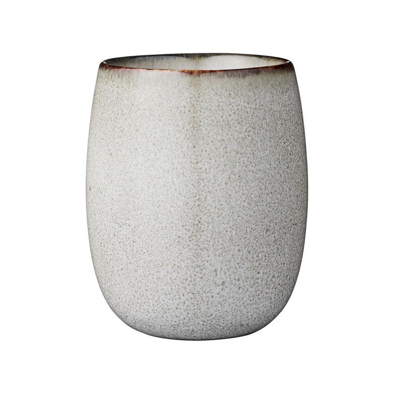 Bokalas - puodelis