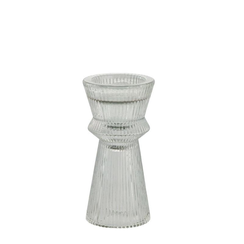 Elegantiška žvakidė